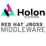 Holon Red Hat Middleware certification